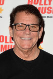Anson Williams Photo - LOS ANGELES - JAN 18  Anson Williams at the 40th Anniversary of Knots Landing Exhibit at the Hollywood Museum on January 18 2020 in Los Angeles CA