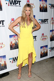 Denise Richards Photo - LOS ANGELES - SEP 22  Denise Richards at the 7 Days To Vegas LA Premiere at the Laemmle Music Hall on September 22 2019 in Beverly Hills CA