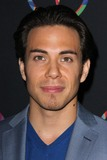 Apolo Ohno Photo - LOS ANGELES - JUL 31  Apolo Ohno at the Special Olympics Inaugural Dance Challenge at the Wallis Annenberg Center For The Performing Arts on July 31 2015 in Beverly Hills CA