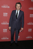 Wallis Annenberg Photo - LOS ANGELES - NOV 7  Willem Dafoe at the 4th Annual Patron of the Artists Awards at Wallis Annenberg Center for the Performing Arts on November 7 2019 in Beverly Hills CA