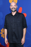 Aaron Goodwin Photo - LOS ANGELES - SEP 5  Aaron Goodwin at the A Very Brady Renovation Premiere Event at the Garland Hotel on September 5 2019 in North Hollywood CA