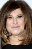Amy Pascal Photo - LOS ANGELES - JAN 20  Amy Pascal at the Producers Guild Awards 2018 at the Beverly Hilton Hotel on January 20 2018 in Beverly Hills CA