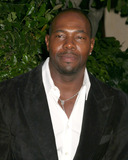 Antoine Fuqua Photo - Antoine FuquaHollyrod Designcurefeaturing Pamela Dennis and her designsat the home of Sugar Ray Leonard and familyPacific Palisaides CAJuly 9 2005