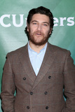 Adam Pally Photo - LOS ANGELES - JAN 11  Adam Pally at the NBCUniversal Winter Press Tour at the Langham Huntington Hotel on January 11 2020 in Pasadena CA