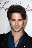 Connor Paolo Photo - LOS ANGELES - JUN 4  Connor Paolo at the Le Jardin Grand Opening at the Le Jardin on June 4 2015 in Los Angeles CA