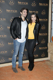 Ashley Iaconetti Photo - LOS ANGELES - OCT 10  Jared Haibon Ashley Iaconetti at the Nights Of The Jack Halloween Activation Launch Party at the King Gillette Ranch on October 10 2018 in Calabasas CA