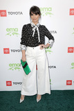 Constance Zimmer Photo - LOS ANGELES - MAY 30  Constance Zimmer at the 29th Annual Environmental Media Awards at the Montage Hotel on May 30 2019 in Beverly Hills CA