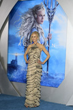 Nicole Kidman Photo - LOS ANGELES - DEC 12  Nicole Kidman at the Aquaman Premiere at the TCL Chinese Theater IMAX on December 12 2018 in Los Angeles CA
