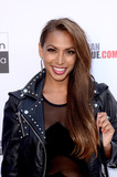 Nadia Dawn Photo - LOS ANGELES - JUN 3  Nadia Dawn at the Etheria Film Night 2017 at the Egyptian Theater on June 3 2017 in Los Angeles CA