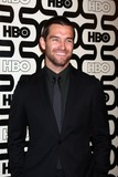 Antony Starr Photo - LOS ANGELES - JAN 13  Antony Starr arrives at the 2013 HBO Post Golden Globe Party at Beverly Hilton Hotel on January 13 2013 in Beverly Hills CA