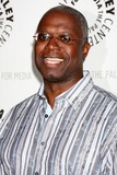 Andre Braugher Photo - Andre Braugherarrives at the Men of a Certain Age PaleyFEST EventSaban TheaterLos Angeles CAMarch 12 2010