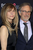 Kate Capshaw Photo - LOS ANGELES - FEB 27  Kate Capshaw Steven Spielberg at the An Unforgettable Evening at Beverly Wilshire Hotel on February 27 2018 in Beverly Hills CA