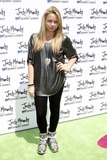 Alli Simpson Photo - LOS ANGELES - JUN 4  Alli Simpson arriving at Judy Moody And The NOT Bummer Summer Premiere at ArcLight Hollywood on June 4 2011 in Los Angeles CA