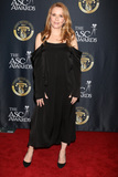 Lea Thompson Photo - LOS ANGELES - FEB 9  Lea Thompson at the 33rd Annual American Society Of Cinematographers Awards at the Dolby Ballroom on February 9 2019 in Los Angeles CA