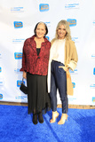 Ari Graynor Photo - LOS ANGELES - OCT 28  Ari Graynor Joanie Geltman at the 2018 Looking Ahead Awards at the Taglyan Cultural Complex on October 28 2018 in Los Angeles CA