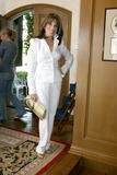 Amelia Heinle Photo - Kate LinderAmelia Heinle Luckinbill Baby ShowerHome of Melody Thomas ScottLos Angeles   CAOctober 8 2007