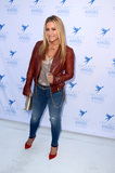 Anastacia Photo - LOS ANGELES - AUG 19  Anastacia at the Project Angelfood 2017 Angel Awards Gala at the Project Angelfood on August 19 2017 in Los Angeles CA