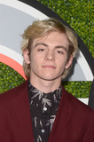Ross Lynch Photo - LOS ANGELES - DEC 7  Ross Lynch at the 2017 GQ Men of the Year at the Chateau Marmont on December 7 2017 in West Hollywood CA