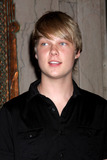 Austin Anderson Photo - Austin Anderson arriving at the Opening Night of Legally Blonde at the Pantages Theater in Hollywood CA  on August 14  2009