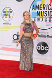 Alexa Bliss Photo - LOS ANGELES - OCT 9  Alexa Bliss at the 2018 American Music Awards at the Microsoft Theater on October 9 2018 in Los Angeles CA
