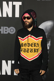 Jared Leto Photo - LOS ANGELES - JUN 22  Jared Leto at The Defiant Ones HBO Premiere Screening at the Paramount Theater on June 22 2017 in Los Angeles CA