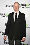 Adam OByrne Photo - LOS ANGELES - FEB 3  Adam OByrne at the Bosch Amazon Red Carpet Premiere Screening at a ArcLight Hollywood Theaters on February 3 2015 in Los Angeles CA
