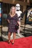 Ashley Eckstein Photo - Ashley Eckstein STAR WARS  THE CLONE WARS PremiereEgyptian TheaterLos Angeles CAAugust 10 2008