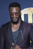 Aldis Hodge Photo - LOS ANGELES - JAN 5  Aldis Hodge at the Showtime Golden Globe Nominees Celebration at the Sunset Tower Hotel on January 5 2019 in West Hollywood CA