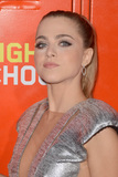 Anne Winters Photo - LOS ANGELES - SEP 24  Anne Winters at the Night School Premiere at the Regal Cinemas on September 24 2018 in Los Angeles CA