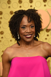 Charlayne Woodard Photo - LOS ANGELES - SEP 22  Charlayne Woodard at the Primetime Emmy Awards - Arrivals at the Microsoft Theater on September 22 2019 in Los Angeles CA