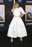 Abbie Cornish Photo - LOS ANGELES - SEP 24  Abbie Cornish at the A Star is Born LA Premiere at the Shrine Auditorium on September 24 2018 in Los Angeles CA