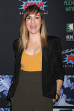 Alison Haislip Photo - LOS ANGELES - JAN 30  Alison Haislip at the Excelsior A Celebration of Stan Lee at the TCL Chinese Theater IMAX on January 30 2019 in Los Angeles CA