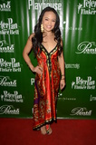 Tinker Bell Photo - LOS ANGELES - DEC 9  Nikki SooHoo at the Peter Pan And Tinker Bell - A Pirates Christmas Opening Night at the Pasadena Playhouse on December 9 2015 in Pasadena CA