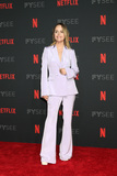 Taryn Manning Photo - LOS ANGELES - MAY 6  Taryn Manning at the Netflix FYSEE Kick-Off Event at Raleigh Studios on May 6 2018 in Los Angeles CA