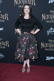Ashleigh Powell Photo - LOS ANGELES - OCT 29  Ashleigh Powell at The Nutcracker And The Four Realms Premiere at the Dolby Ballroom on October 29 2018 in Los Angeles CA