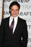 Christian LeBlanc Photo - Christian LeBlanc   arriving at the AFTRA Media  Entertainment Excellence Awards (AMEES) at the Biltmore Hotel in Los Angeles  CA on  March 9 2009
