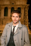 Michael Stahl-David Photo - Michael Stahl-DavidCloverfield Movie Premiere Paramount Studios TheateLos Angeles CAJanuary 16 2008