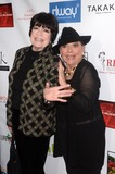 Jo Anne Worley Photo - LOS ANGELES - FEB 4  Jo Anne Worley Dawn Wells at the 3rd Annual Roger Neal Style Hollywood Oscar Viewing Dinner at the Hollywood Museum on February 4 2018 in Los Angeles CA