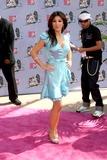 Adrianna Costa Photo - Adrianna Costa2007 MTV Movie AwardsGibson AmpitheaterUniversal StudiosLos Angeles CAJune 3 2007
