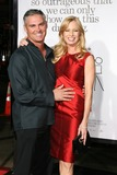 Traci Lords Photo - Traci Lords  husband arriving at the Zach  Miri Make a Porno premiere  at Graumans Chinese Theater in Hollywood CA onOctober 20 2008