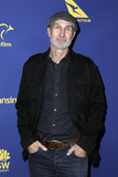 Craig Gillespie Photo - LOS ANGELES - OCT 24  Craig Gillespie at the 7th Annual Australians In Film Awards at the Paramount Studios on October 24 2018 in Los Angeles CA