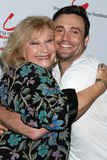 Beth Maitland Photo - LOS ANGELES - JUN 23  Beth Maitland Daniel Goddard at the Young and The Restless Fan Club Luncheon at the Marriott Burbank Convention Center on June 23 2019 in Burbank CA
