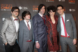 Starship Photo - Cobra Starshiparriving  at the 2010 Peoples Choice AwardsNokia TheaterJanuary 6 2010