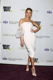 Ann Winters Photo - LOS ANGELES - NOV 15  Anne Winters at the 2019 Eva Longoria Foundation Gala at Four Seasons Los Angeles at Beverly Hills on November 15 2019 in Los Angeles CA