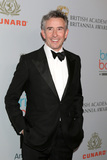 Steve Coogan Photo - LOS ANGELES - OCT 25  Steve Coogan at the 2019 British Academy Britannia Awards at the Beverly Hilton Hotel on October 25 2019 in Beverly Hills CA