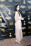 Aimee Garcia Photo - LOS ANGELES - JUN 28  Aimee Garcia at the 43rd Annual Saturn Awards - Arrivals at the The Castawa on June 28 2017 in Burbank CA
