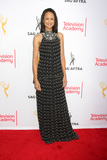 Anne-Marie Johnson Photo - LOS ANGELES - AUG 27  Anne-Marie Johnson at the Dynamic  Diverse Emmy Celebration at the Montage Hotel on August 27 2015 in Beverly Hills CA