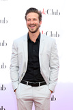 Adam Huber Photo - LOS ANGELES - MAY 6  Adam Huber at the Book Club LA Premiere at Village Theater on May 6 2018 in Westwood CA