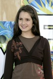 Laura Marano Photo - Laura MaranoFox TV TCA PartySanta Monica PierSanta Monica CAJuly 23 2007