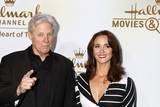 Bruce Boxleitner Photo - LOS ANGELES - JUL 27  Bruce Boxleitner Verena King-Boxleitner at the Hallmark TCA Summer 2017 Party at the Private Residence on July 27 2017 in Beverly Hills CA